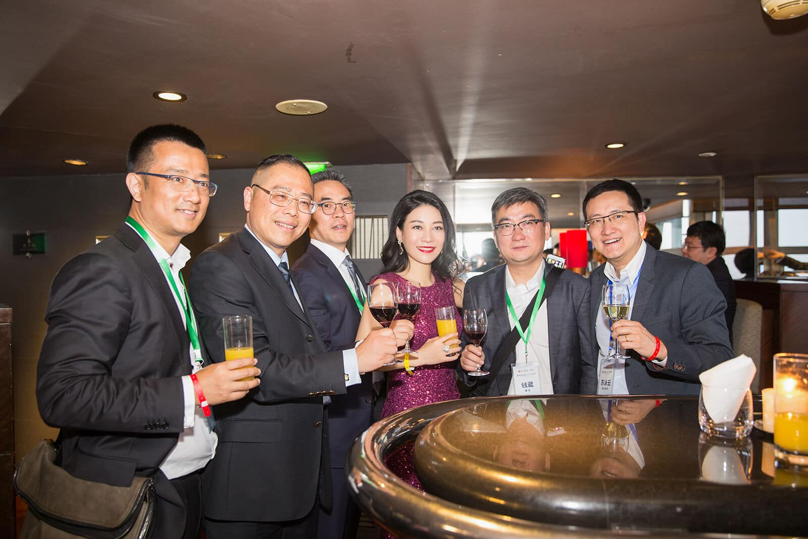 party-1-2017-global-general-counsels-and-business-leaders-shanghai-forum