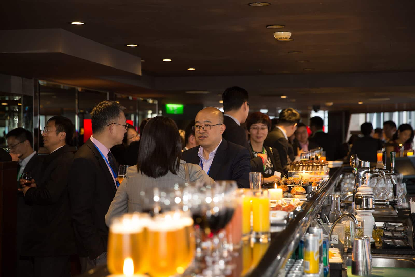 party-3-2017-global-general-counsels-and-business-leaders-shanghai-forum