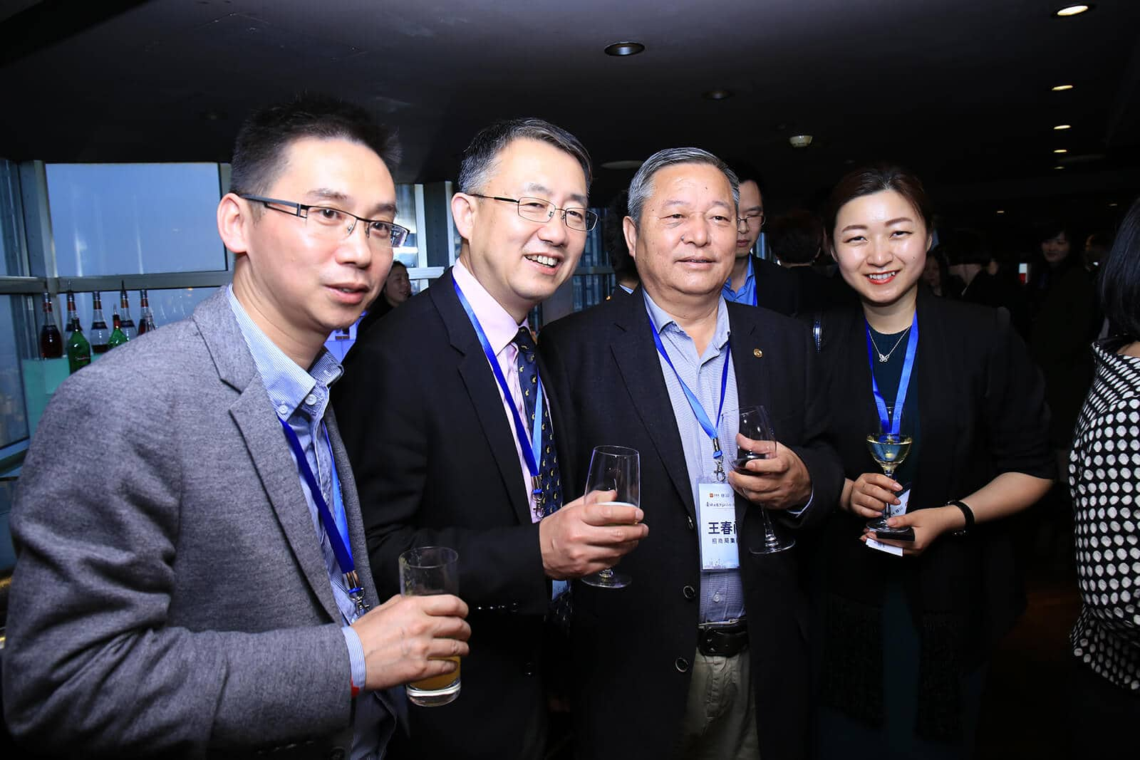 party-2-2017-global-general-counsels-and-business-leaders-shanghai-forum